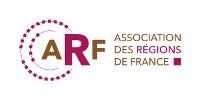 ARF-RVB.jpg