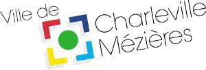 Charleville Mézières, fiscalité