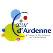 communaute-agglomeration-de-charleville-mezieres-coeur-d-ardenne.png