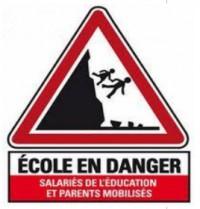 ecole_en_danger.jpg