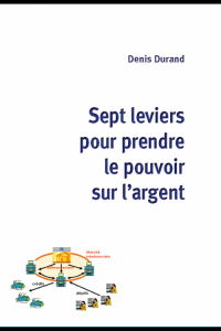 7leviers-une-500x750.png